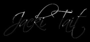 Jacki Tait - Real Estate Marketing Advocate