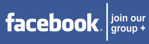 Join-our-facebook-group-real-estate-marketing