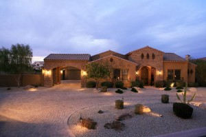 Luxury Home Scottsdale Sold By Mark Tait GreenBird Realty